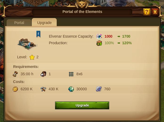 Elemental Port Upgrade.png